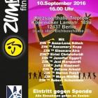 20160829_Flyer_ZUMBA-BenefitParty 2
