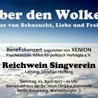20170418-Flyer Benefizkonzert Reichwein Singverein